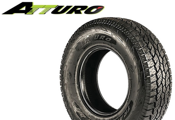 Atturo Trail Blade A T Tires 6 Ply 10 Ply 15 Quot 16 Quot 17