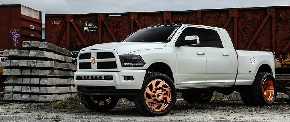 Wip beta released machines wheel pack beamng could you please do forgiato wheels for duallys and just big rims with big tires and small tires for trucks for example like these ones publicscrutiny Images