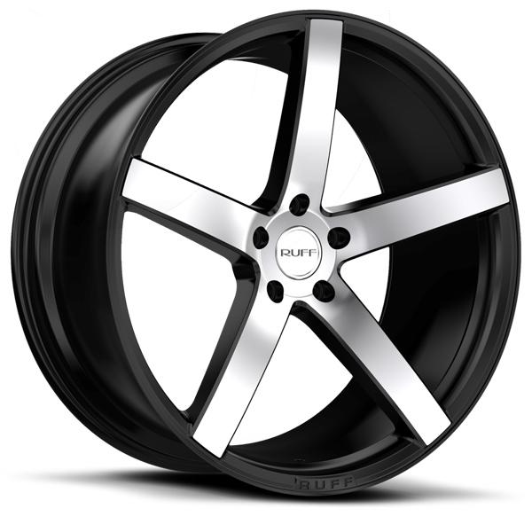 Ruff Racing Wheels Wheel Street Online