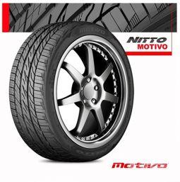 nitto passenger performance tires wheel street online. Black Bedroom Furniture Sets. Home Design Ideas