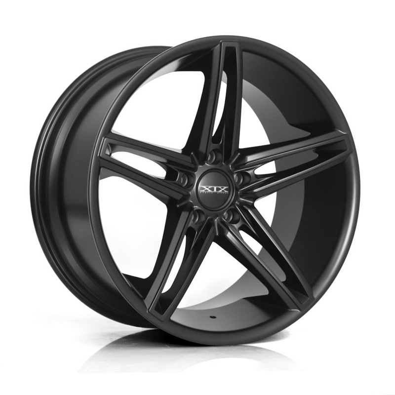 Xix Exotic Alloys X33 Wheels 20 Quot Staggered Wheel
